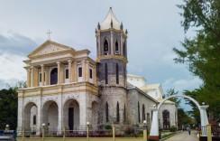 Dauis Church Panglao 01