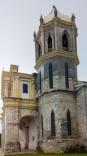 Dauis Church Panglao 02