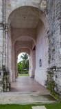 Dauis Church Panglao 03