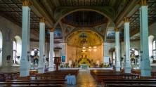 Dauis Church Panglao 06