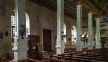 Dauis Church Panglao 07