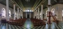 Dauis Church Panglao 11
