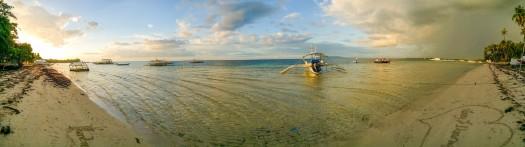 Doljo Beach 02
