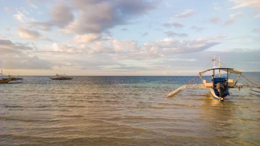 Doljo Beach 03