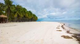 Dumaluan Beach 01
