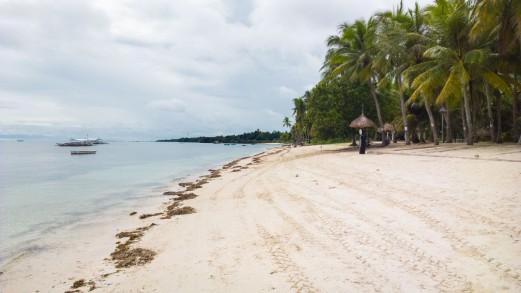 Dumaluan Beach 05