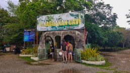 Hinagdanan Cave 02
