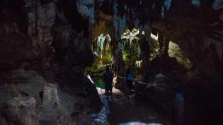 Hinagdanan Cave 04