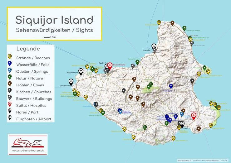 Siquijor Sehenswuerdigkeiten Touristenkarte Tourist Map.jpg