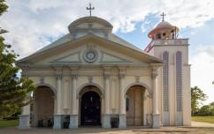 St. Augustine Parish Church Panglao 02