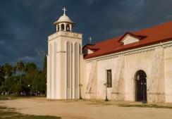 St. Augustine Parish Church Panglao 04