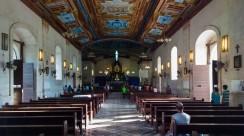 St. Augustine Parish Church Panglao 05