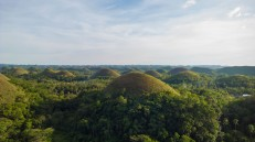 Chocolate Hills Bohol 03