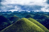 Chocolate Hills Bohol 09