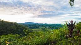 Sagbayan Peak Bohol 10