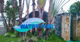 Sagbayan Peak Waterpark 02