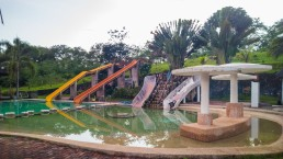 Sagbayan Peak Waterpark 05
