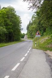 Col du Marchairuz 015