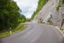 Col du Marchairuz 016