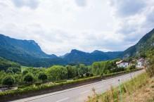 Col du Mont d'Orzeires 01