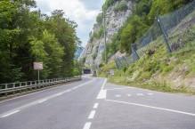 Col du Mont d'Orzeires 03