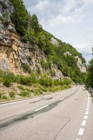 Col du Mont d'Orzeires 04