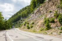 Col du Mont d'Orzeires 05