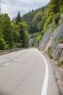 Col du Mont d'Orzeires 06