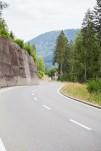 Col du Mont d'Orzeires 08