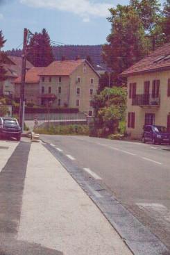 Col de Jougne 08