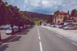 Col de Jougne 09