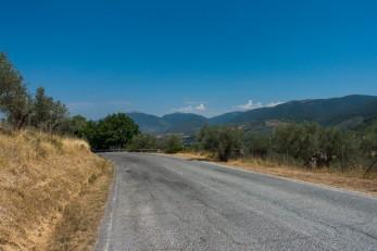 Forca di Cerro 10