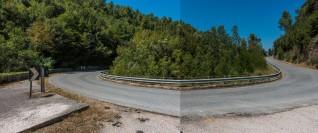 Forca di Cerro 16
