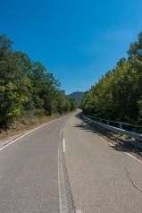 Forca di Cerro 23
