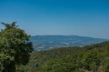 Forca di Cerro 34