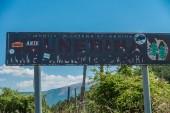 Forca di Cerro 35