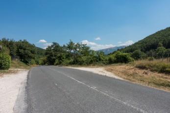 Forca di Cerro 37