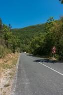 Forca di Cerro 43