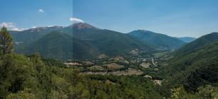 Forca di Cerro 47