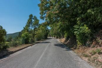 Forca di Cerro 49