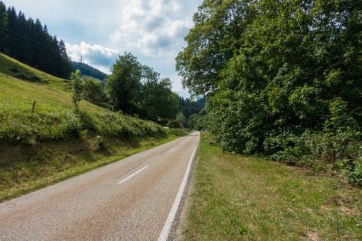 Hohtann Pass 01
