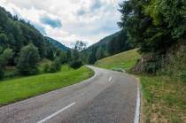 Hohtann Pass 03