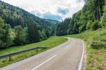Hohtann Pass 05