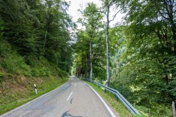 Hohtann Pass 07