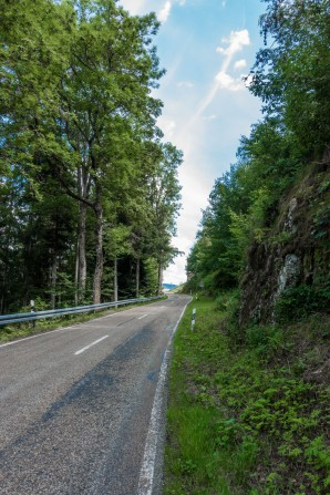 Hohtann Pass 08