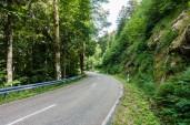 Hohtann Pass 12