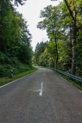 Hohtann Pass 13