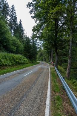 Hohtann Pass 14