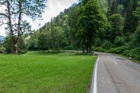 Hohtann Pass 15