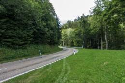 Hohtann Pass 16